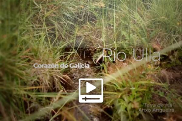 video-rio-ulla7487154C-8C00-D263-3F76-F20D10C34D7E.jpg
