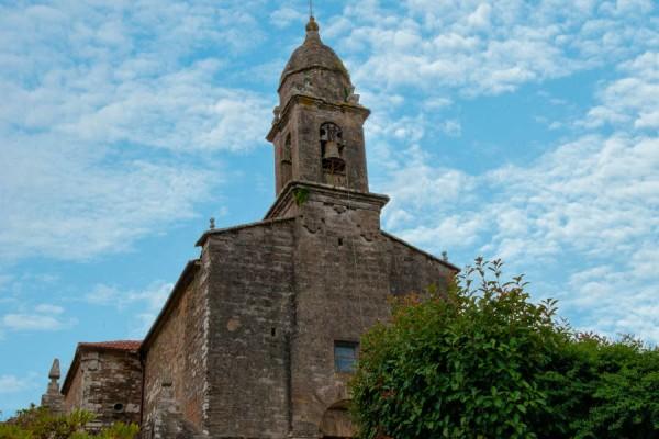 parroquia-de-quion1EDB56F4-D89F-6366-80F5-246734BE14BE.jpg