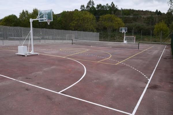 instalacions-deportivas-touro-26BB499F0-6838-7404-1921-66DA2222A992.jpg