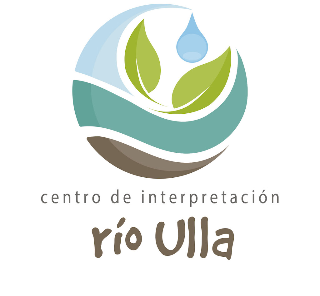 Centro de interpretación do Río Ulla